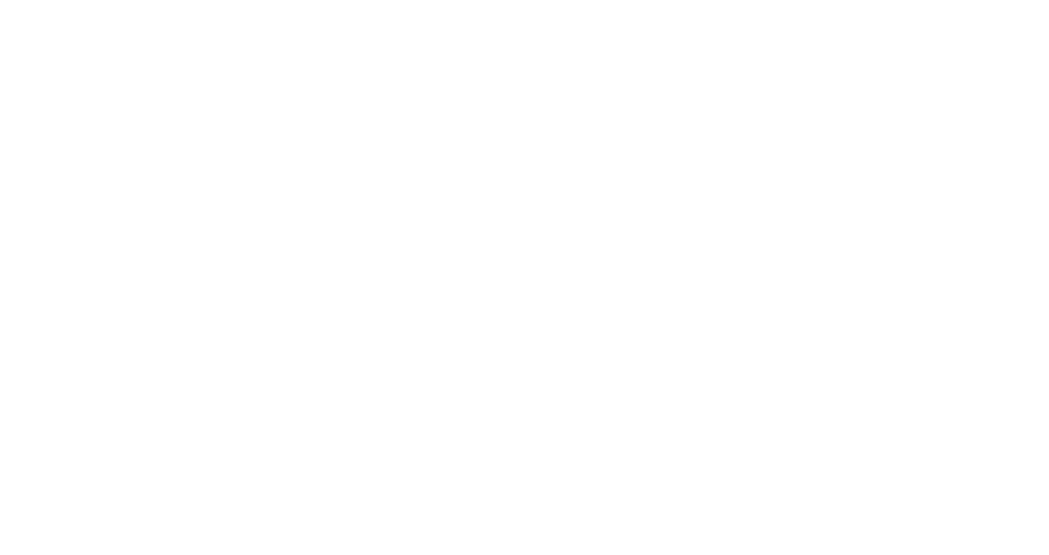 デジタルカラー複合機・ビジネスフォン・パソコン・KOKUYOスチール製品・弥生シリーズ